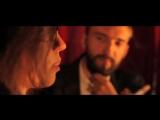Штабеля - Айфон 2014 Официальное видео