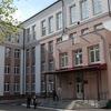 СШ № 48  им. Ф.А. Малышева