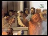 239. Второе послание к коринфянам апостола Павла. Часть 2