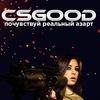CS Good.net - Рулетка скинов/Розыгрыши