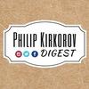PhKdigest / все о Филиппе Киркорове