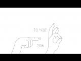 За блуд 2׃ Про секс ТО «420»