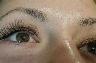 Перманентный макияж бровей в мозыре