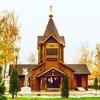 Храм во имя свт. Луки (Войно-Ясенецкого)