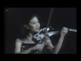 Vanessa Mae - Contradanza