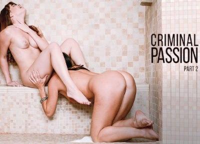 Criminal Passion Part 2