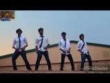 SHAPE OF YOU music video by IIT Roorkee students ft. Ed Sheeran.  IIT ROORKEE ST