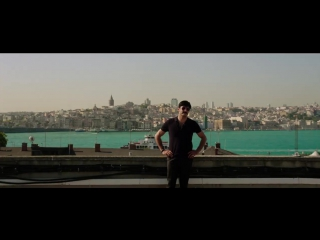 Cingöz Recai (2017) - Resmi 1. Teaser Fragman _ Onur Ünlü, Kenan İmirzalıoğlu, S