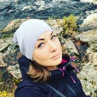 Наталья Битюнёва  ♔♔♔ ВСЕМ ПО ТОРТИКУ ♔♔♔