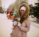 Анжелика Фокина фото #13