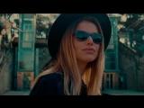 The Jigits - С ней... (Alex Hook Remix) ПРЕМЬЕРА