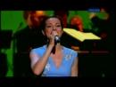 ◆ Екатерина Гусева -  На побывку едет (А.Аверкин - В.Боков)