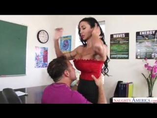 Рейтинг видео русских порно актрис анал грудь