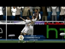 Реал Мадрид 3-1 Ювентус