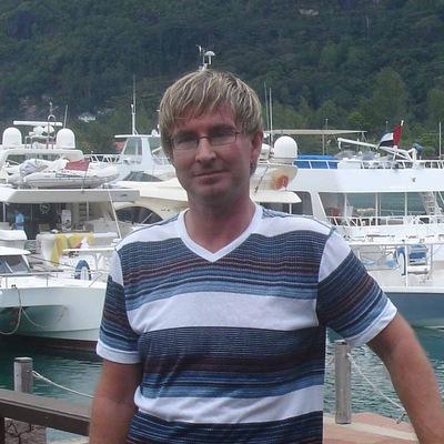 Андрей Радионов