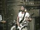 Beastie Boys -  Sabotage (live on David Letterman show, 1994)