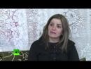 RT поговорил с побывавшими в плену у террористов сирийцами