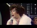Придет и к вам любовь - Эдита Пьеха (Песня 78) 1978 год