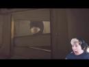Винди31 - Тык Тык! windy31 Remix