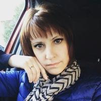 Аделина Самойлова