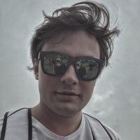 Siarheimisko avatar