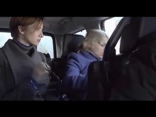 Телохранитель (Фильм 10-Пустышка для миллионера) Детектив,Криминал,Боевик