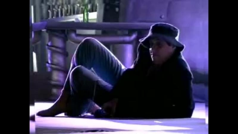 Adriano Celentano- Ragazzo della via Gluck