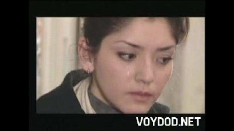 Shaytanat_16_qism_(voydod.net).3gp