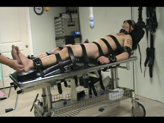 88 tickling and edging  XTube Porn Video from 1GearUp