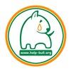 Фонд Помощи «БУЛЬТЕРЬЕР»