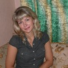 Svetlana Khatamova