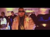 Fade Dogg x Markeyz x SoSa Back It Up -HD