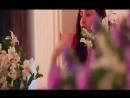 Мастер-класс по флористике от Chic Chic Flower