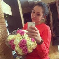 Ира Соколенко, 359 подписчиков