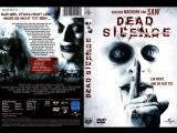 Dead Silence. Мёртвая тишина (2007)
