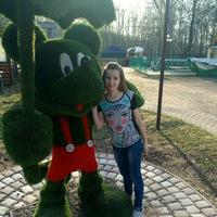 Валентина Сидорова-Безрукова