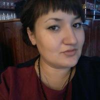 Антонина Басова