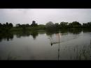 SUNP0006 ловля белой рыбы со дна маховым удилищем