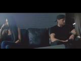 LoveStory - Интрига... (Александра Кабаева & Александр Липовой)