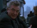 Ангел-хранитель / Delivering Milo (2001) HD 1080p