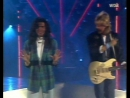 Modern Talking - You're My Heart, You're My Soul / Wunschkonzert,WDR,Mai 1986/ MTW
