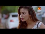 Сана Кхан в новом сериале #AadatSeMajboor