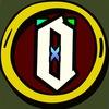 0xotHik's Lodge