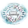 AnnaS Laundge Милые вещицы ручной работы