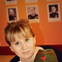 Наталья Стрелецкая