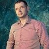 Stanislav Gulyaev