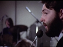 The Beatles - (1970) The Long and Winding Road