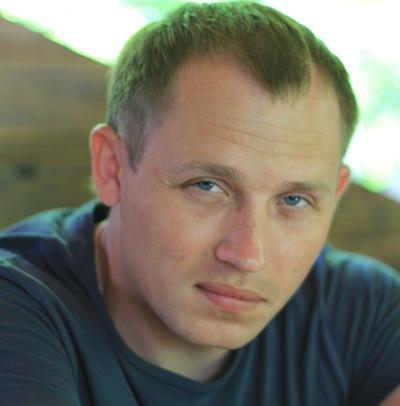 Станислав Гусаков