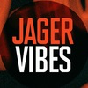 JagerVibes. Jager Music Awards