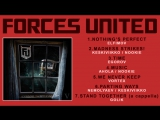 FORCES UNITED V